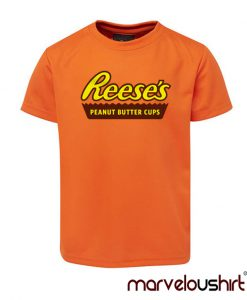 Reeses Peanut Butter Cup T-Shirt