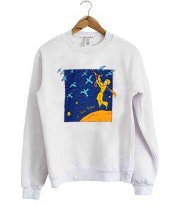 Vintage Le Petit Price Sweatshirt