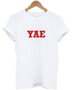 YAE T-Shirt