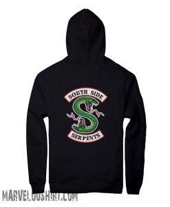 South Side Serpents Hoodie
