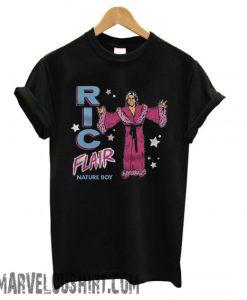 Ric Flair Homage comfortT shirt