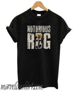 Notorious RBG Shirt Ruth Bader Ginsburg Political comfort t-shirt