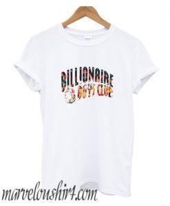 Billionaire Boys Club comfort T-Shirt