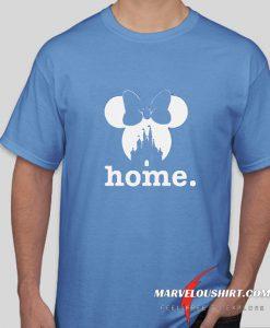 Disney Vacation fashionable comfort t-shirt