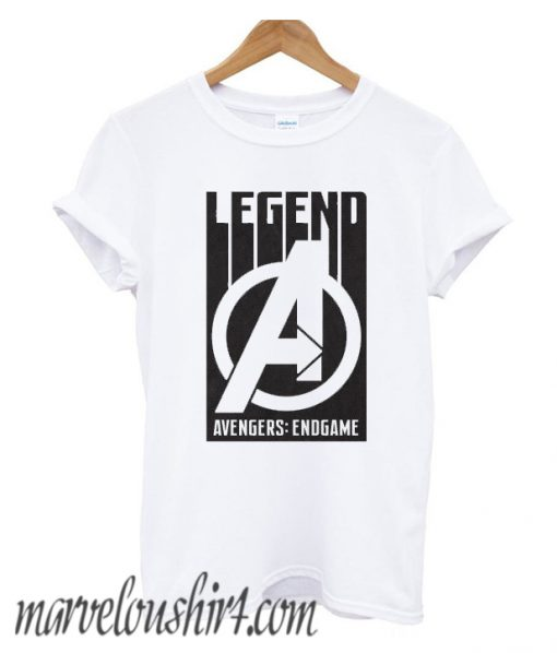 The Avengers are more than a legend comfort T Shirt
