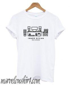 The Studio comfort T Shirt