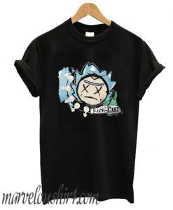 Rick Blink 182 comfort T-Shirt
