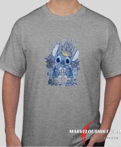 The Thrones comfort T Shirt