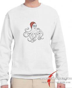 MISS CORAL 1955 comfort Sweatshirt
