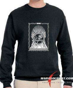 Yankees Game Of Thrones comfort Sweatshirt