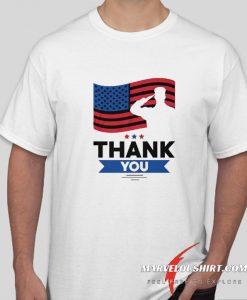 Veterans Day comfort T Shirt