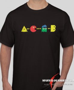 Pac man comfort T Shirt