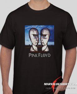 Pink Floyd Men's The Division Bell comfort T Shirt