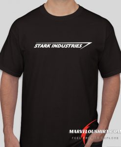 Stark Industries comfort T Shirt