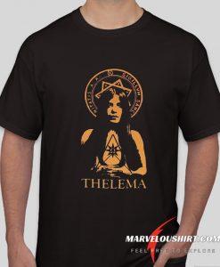 Thelema comfort T Shirt