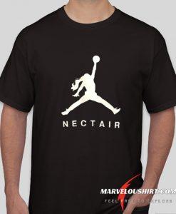 nectair comfort T Shirt