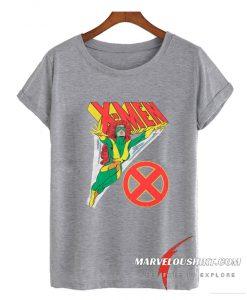 X-Men Jean Flight T-Shirt