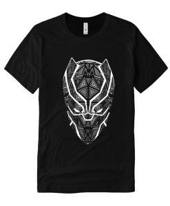 Marvel Black Panther comfort T Shirt